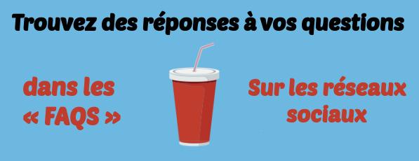 coca-cola communication