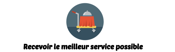 services client groupe Barriere