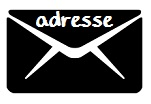 Adresse encombrants Marseille
