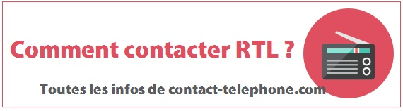 rtl email adresse