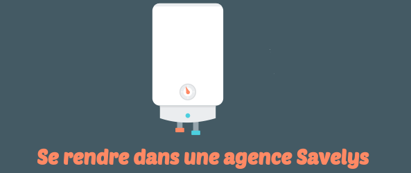 contacter agence savelys