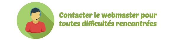 webmaster Brittany Ferries