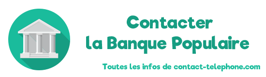 Contacter Banque Populaire
