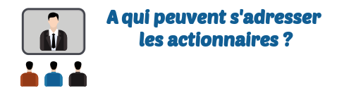 actionnaires cnp assurances