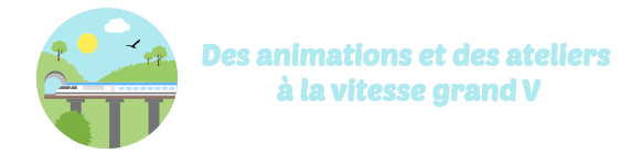 animations IDTGV