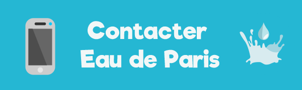 Contact Eau Paris