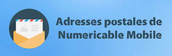 Contact Numericable Mobile