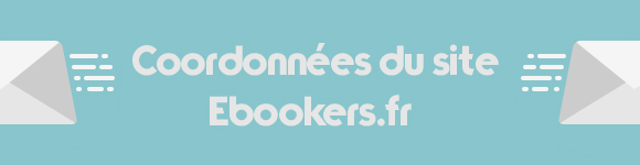 Ebookers Contact