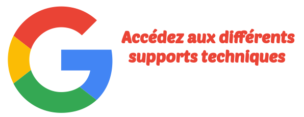 google-supports-techniques