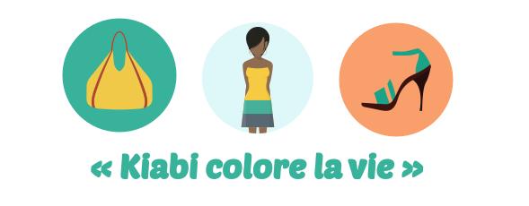 kiabi colore la vie
