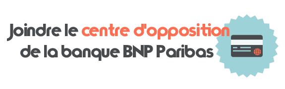 mail BNP