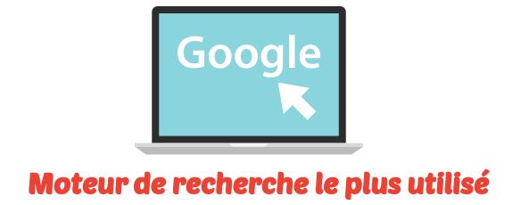 moteurs-recherche-google