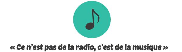 rtl2 musique