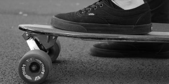 vans-chaussures