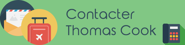 Thomas Cook Telephone