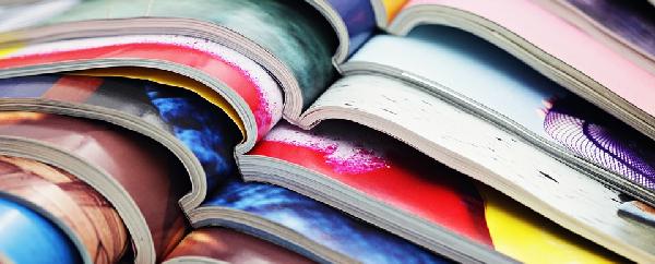 magazine-closer