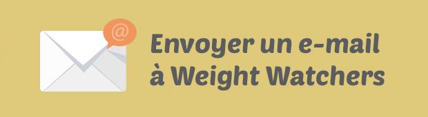 mail weight watchers