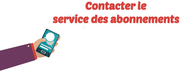 service-abonnements-closer