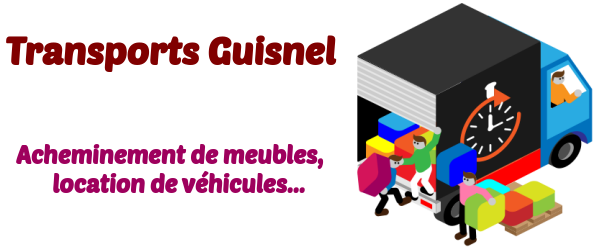 guisnel-transports