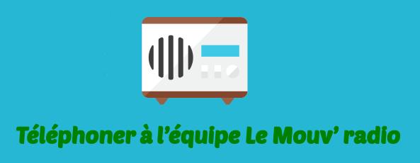 le-mouv-radio