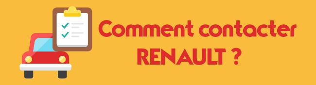contacter renault comment joindre l 39 assistance sav adresse. Black Bedroom Furniture Sets. Home Design Ideas