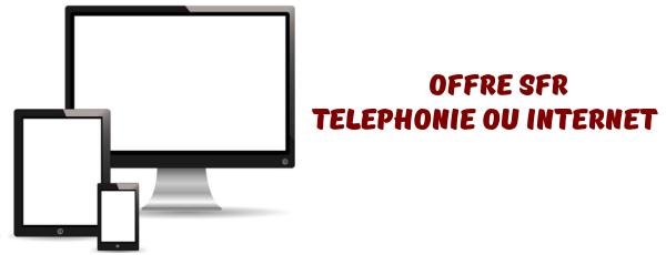sfr-telephonie-internet