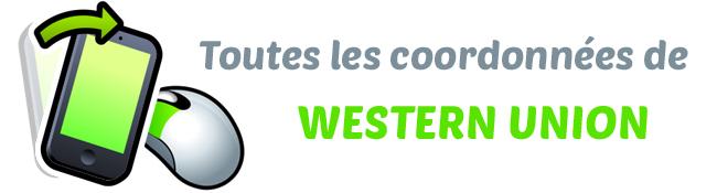 Telephone Western Union