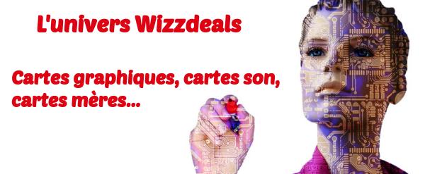 wizzdeals-informatique
