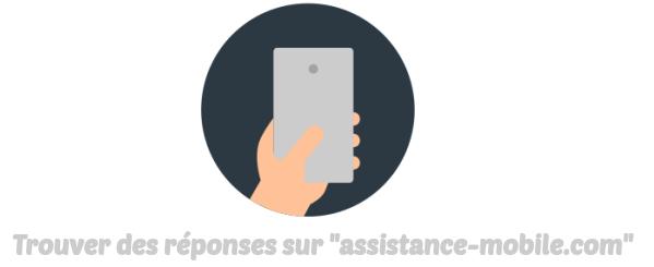 assistance mobile Cofidis Mobile