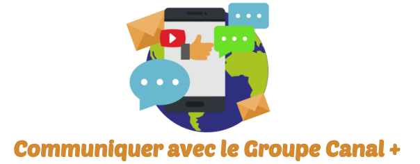 contact-groupe-canal