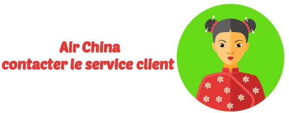 contact air china