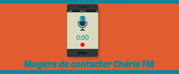 contact-cherie-fm