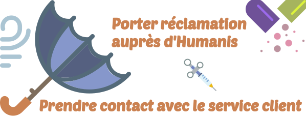 contact-service-client-humanis