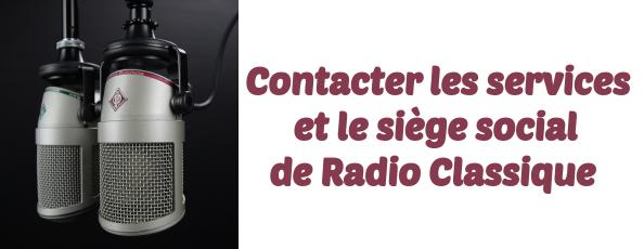 contacter-radio-classique
