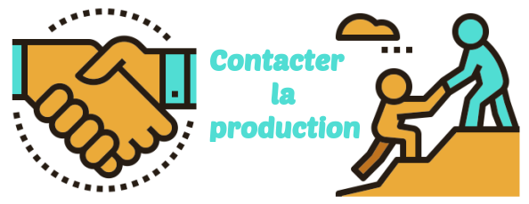 contacter-production-tous-ensemble