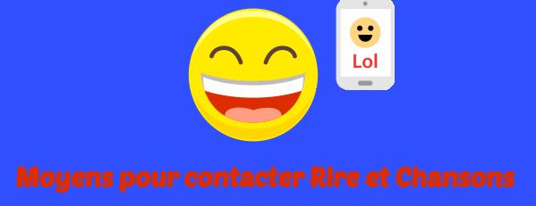 contacts-rire-et-chansons