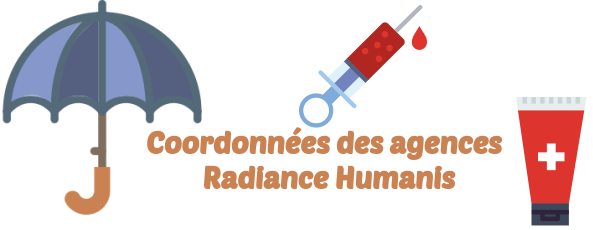 coordonnees-agences-radiance-humanis