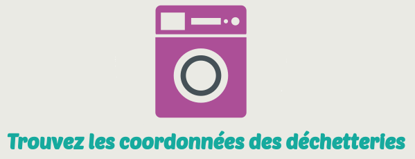 encombrants nantes coordonnees