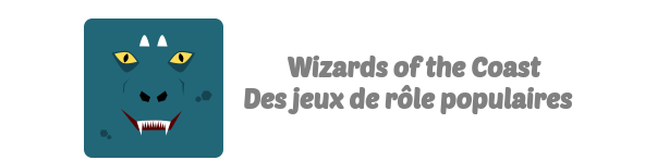 jeux role wizards