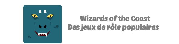 jeux role wizards