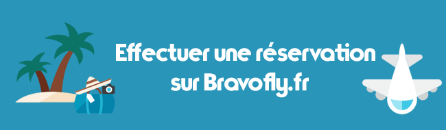 mail Bravofly