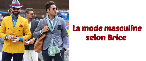 mode-homme-brice