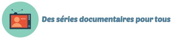 rmc decouverte documentaires