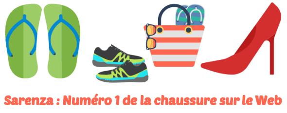 c0f25818c672c sarenza chaussures. Contacter le service client par téléphone de ...