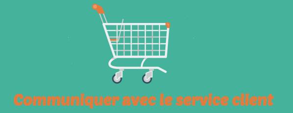 service client carrefour market