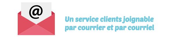 service client leroy merlin