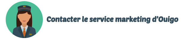 service marketing ouigo