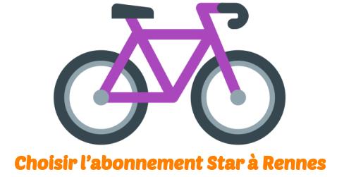 star-abonnement