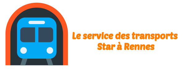 contact-star-rennes