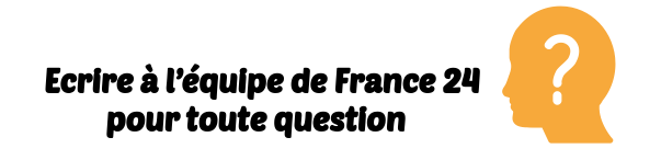 contact france 24